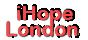 iHope London